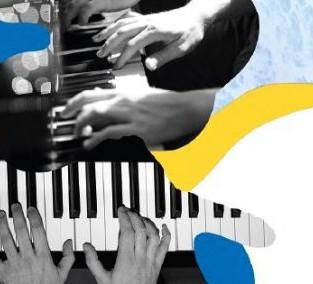 10-lille-piano-fest-768x284