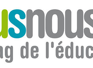 640px-Logo_vousnousils.fr_emag_education
