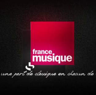 France-musique-640x360
