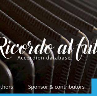 Projet Ricardo - Vincent-02