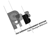 pspbb-logo