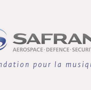 safran-1